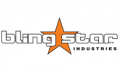 BLINGSTAR USA