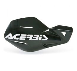 ACERBIS Hand Guards MX - black