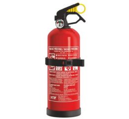 Fire-extinguisher P1F/MP