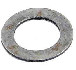 Thrust Washer- Hon250R, 400EX, TRX450 LT A-Arm (16required, sold individually)YFZ450R/LT