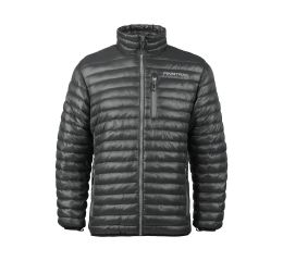 Finntrail Thermal Jacket Master