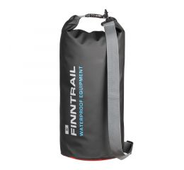 Finntrail Dry Bag Player 20l