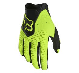 FOX Pawtector Glove - Fluo Yellow MX21