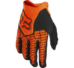 FOX Pawtector Glove - Fluo Orange MX21