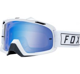FOX Air Space Goggle - Gasoline  -NS, White MX19