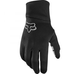 FOX Ranger Fire Glove-Black MX20