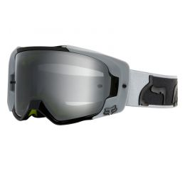 FOX Vue X Goggle-Spark-OS-Light Grey MX20
