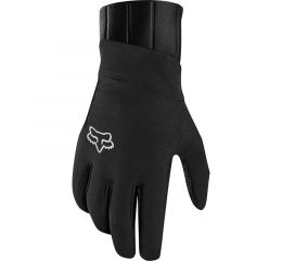 FOX Defend Pro Fire Glove-Black MX20