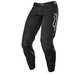 FOX 360 Speyer Pant - Black MX21