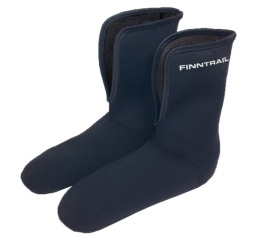Finntrail Thermal Socks Neodry