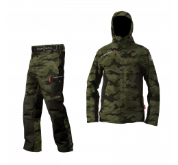 Finntrail Suit ProLight CamoForest