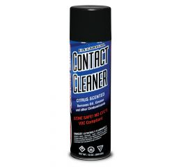 MAXIMA ELECTRICAL CONTACT CLEANER /369G