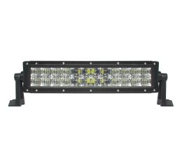 "SHARK LED Light Bar 13,5"", 5D, 72W"