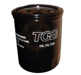 ENGINE OIL FILTER - TGB 425,525,550,600,600LTX