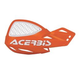 ACERBIS Hand Guards - orange