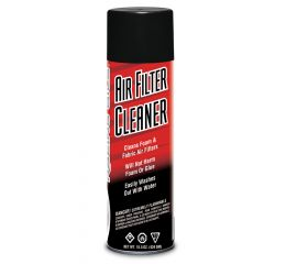 MAXIMA AIR FILTER CLEANER  /439G