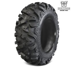 BULLDOG TIRES B033 (E4)