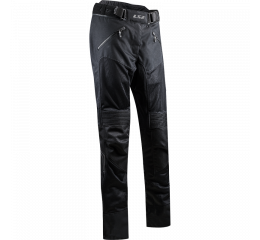 LS2 VENTO LADY PANT BLACK