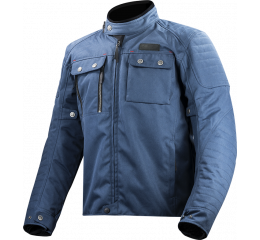 LS2 VESTA MAN JACKET BLUE