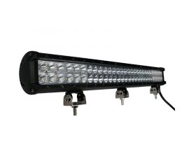 SHARK LED EPISTAR 60*3W 10800 lm 10-30V Combo
