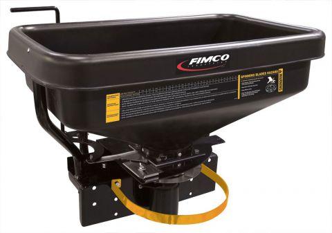 FIMCO DRY MATERIAL SPREADER