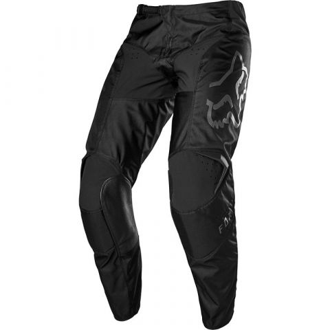 FOX 180 Prix Pant-Black/Black- L MX20